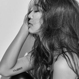 Image result for HYOLYN