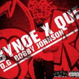 O.G. Bobby Johnson
