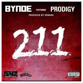 211 Feat. Prodigy