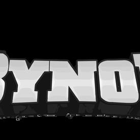 Bynoe x Kid Ink x Dej Loaf - Be Real [Clean]