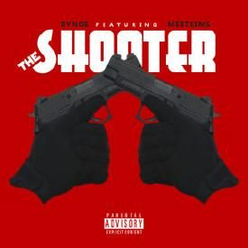 The Shooter [Dirty]