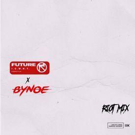 I.C.W.N.T. (Riot Mix)