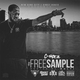 #FreeSample Hosted By Multi