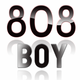 808 BOY Productions snippets