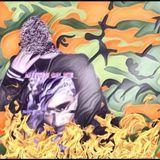 $C$V - NO LIMIT {{SNIPPET}} (Prod. By SadderRyuken) Cover Art
