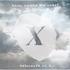DAX- Don't Wanna Die Today (XXXTENTACION Tribute)