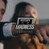 #9thStreet Rzo Munna -  Pisstake (Music Video) | @