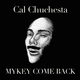 Mykey Come Back (C-Town Diss)