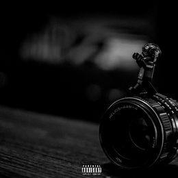 Caldo Hit$ - Water Whippin - EP Cover Art
