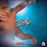 Calez - Baby (prod. by Calez) Cover Art