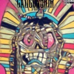 CALICONORTH - 300 GLO BOYS Cover Art