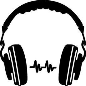 Lesson 4 - Music