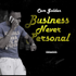 Business Never Personal