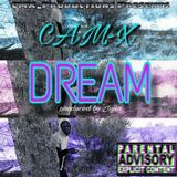 cam_xclusive1sa - Dream Cover Art