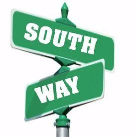 South Way (Prod. 3 Kings)