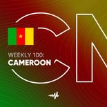 Weekly 100: Cameroon