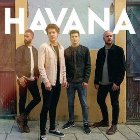 Havana (Camila Cabello Cover)