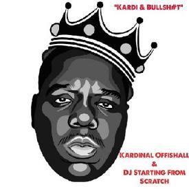 Kardi & Bullsh#t