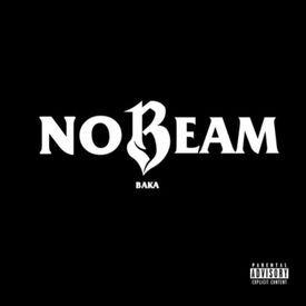 No Beam