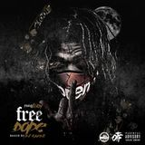 CanadianDope.com - Free Dope (Hosted by DJ Bandz) Cover Art
