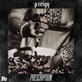 CanadianDope.com - Prescription Freestyle Cover Art