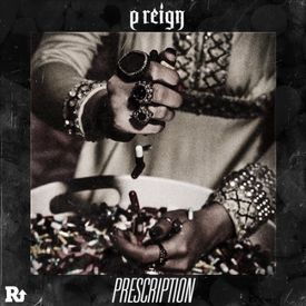 Prescription Freestyle
