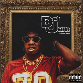 Def Jam [CDQ]