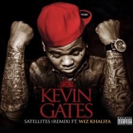 Satellites (Remix)