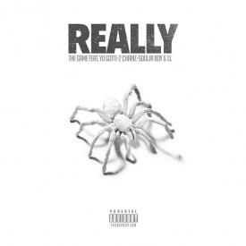 Really (Explicit)