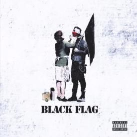 Raise The Flag (Prod By Slim Gudz)
