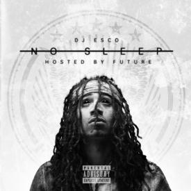 Shit (Remix) (Feat. Drake & Juicy J)