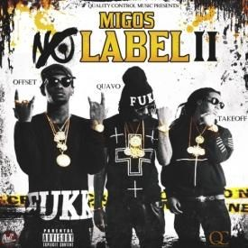 Migo Dreams (Feat. Meek Mill) [Prod. By Zaytoven]