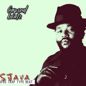 Sjava/Afro Trap Type Beat (Prod. Capsoul Beatz)