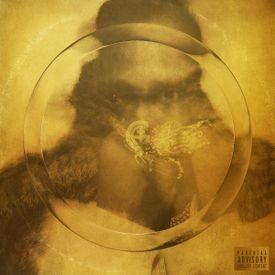Future - Mask Off ( Marshmello x Cardi Gold EDIT )