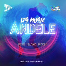 "Andele ""2018 Soca"" (Fete Island Riddim)"
