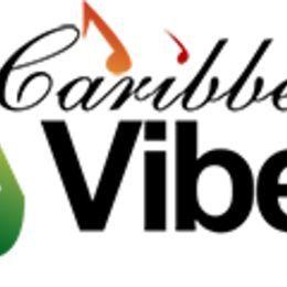 Caribbean Vibez