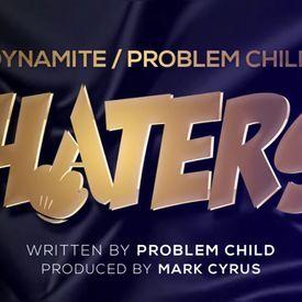 Haters (2018 Soca)