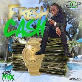 Fresh Cash