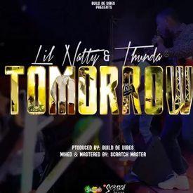Tomorrow [2018 Soca]