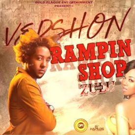 Rampin Shop