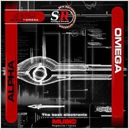 Carlos Lima - Alpha&Omega (Extended Version) Enjoy !d(-_-)b!! Cover Art