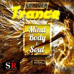 Carlos Lima - Mind Body&Soul [Original Version] enjoy! !d(-_-)b! Cover Art