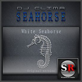 White Seahorse [Original version]