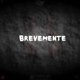 Monsta - Depois Da Tournée (Feat Trini)