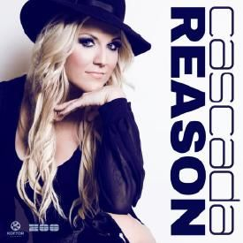Reason (Extended Mix)