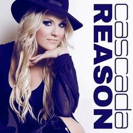 Reason (DJ Torb Edit)