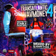 Transatlantic Wav Money Vol.4 (Hosted by Stable)