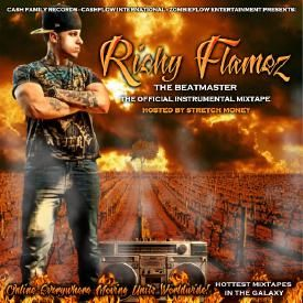 EMPIRE-PROD-BY-RICHY-FLAMEZ