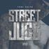 Street Jugg