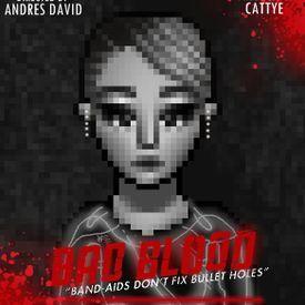 Bad Blood (Audio)